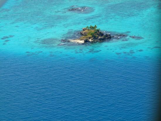 Arquipélago de Fiji