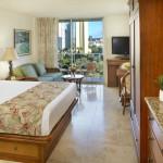 Luana_Waikiki_Aqua_Boutique_City_ViewB-800x600
