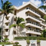 MBA-690x380-Resort-Exterior-01