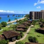 royal-lahaina-resort