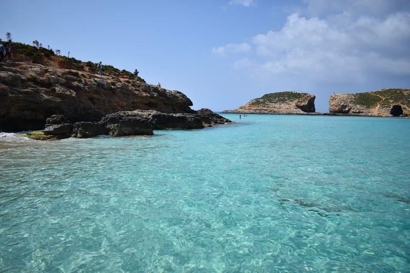 5 dias em Malta