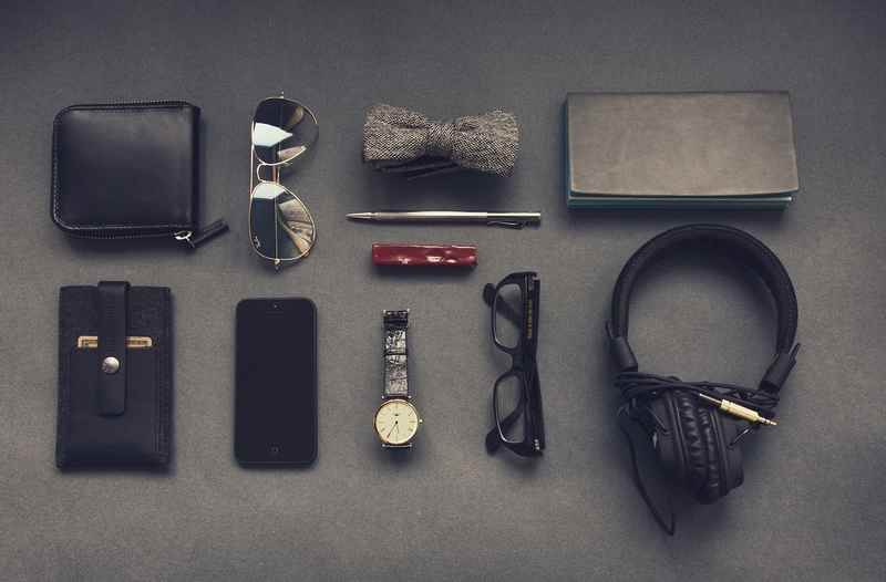 o que levar na mala de mão
