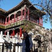 O que eu preciso saber antes de ir para a China