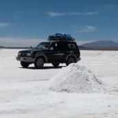 Salar de Uyuni, Bolívia. Dicas para não cair em cilada!