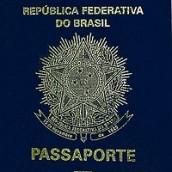 Perdi meu passaporte. E agora?